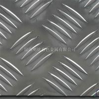 压花铝板花纹铝板