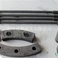 多晶硅爐單晶硅冶煉爐配件