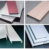 室内条扣系列板,条扣板天花装配型号