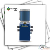 MQL 微量润滑喷雾器