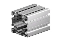 加工通信用铝型材