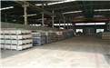 2a12铝合金板材密度