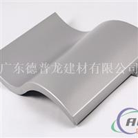 异型铝单板、多功效铝单板