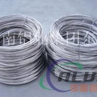 6005氧化铝线  物美价廉