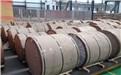 保温铝板销售 5052铝板价格