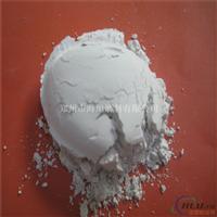 油石公用白刚玉微粉水分酸洗