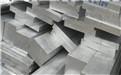 6063角铝 (L型铝)10010010