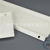J型系列挂片、适用范围广、易安装