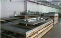 铝板 5754-O铝合金密度性能