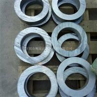 6063薄壁厚壁鋁管 精抽鋁管