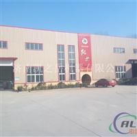 山东工业铝材数控设备厂