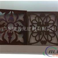 窗花单板厂家销售、幕墙窗花工程专用