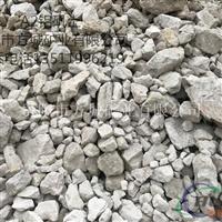 A2铝矾土供应