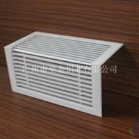 贵州空调出风口雕花空调出风口18588600309