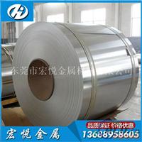 热轧1100氧化铝材 厚度0.2-20mm定做