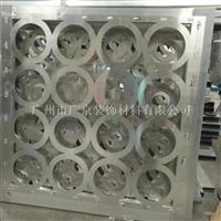 铝窗花广州厂家直销欢迎定制