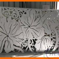 造型异形铝单板供应商 铝板镂刻厂家