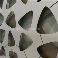 铝单板造型铝单板厂家定制设计直销