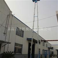 6-20米铝合金升降平台生产厂家