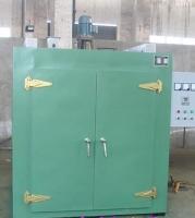 供应铝合金T6时效炉 铝型材时效炉