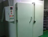 供应T6型铝合金时效炉