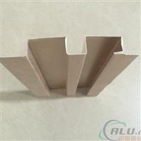 长城铝单板的种种室内外普遍应用