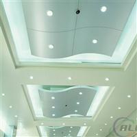 铝单板价格,特点,制造以及各种用途