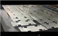 批发LF5防锈铝板成份 LF5铝板密度