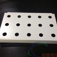 供应幕墙冲孔铝单板,造型铝单板