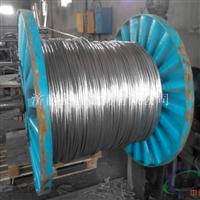 优质铝绞线,泉胜铝材低价供应,规格齐全