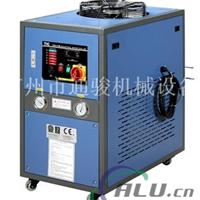 KL.C系列工业冷水机