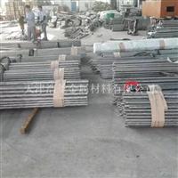 供应2a14铝板,平板 卷板,机械加工专用