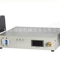 BS系列超高頻感應加熱設備