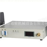 BS系列超高频感应加热装备
