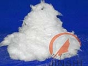供应标准型陶瓷纤维棉