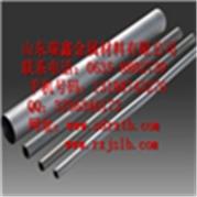 6063T5      30x2铝管
