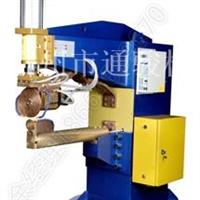 FN系列气动交流滚焊机