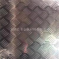 淮北厂家直销3003花纹铝板