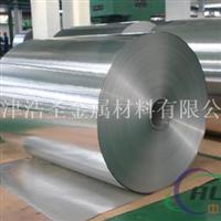 供应6063铝板,标牌铝板