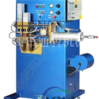 UN3系列铜铝管对焊机