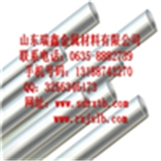 6063T5      32x1铝管