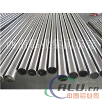 7075-t651超硬合金铝管,现货