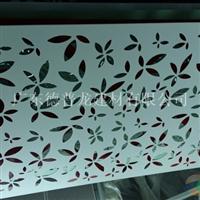深圳雕花铝单板价格、铝单板厂家