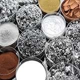 厂家供应铝粉 铝银粉 银粉 铝银浆