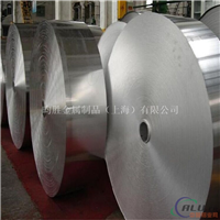 1100拉伸鋁板     延伸1100鋁卷開平