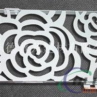 幕墙铝单板、幕墙铝单板厂家