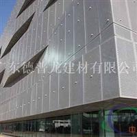 浙江氟碳幕墙铝单板厂家