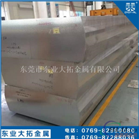 深圳进口4032铝合金板