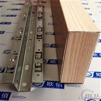 广州铝方管质量保证厂家,低价热销。