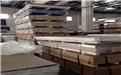 3a21防锈铝板比重是多少